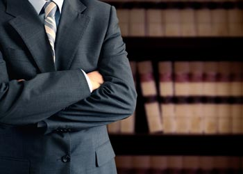 Assault and Battery Attorney Grand Rapids, MI