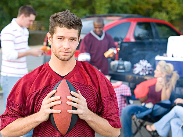 Does My College Student Need a Defense Attorney?