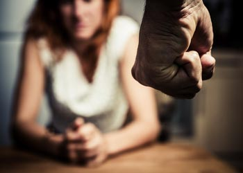 Domestic Violence Attorney Grand Rapids, MI