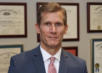 Grand Rapids, MI Criminal Defense Attorney
