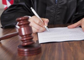 Record Expungement Attorney Grand Rapids, MI