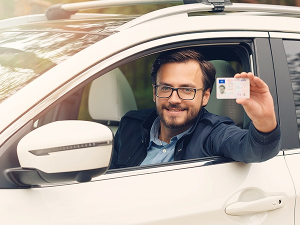Tips for Driver's License Reinstatement after DUI