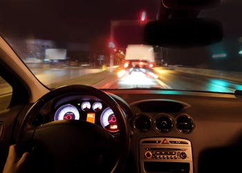 Traffic Violations Attorney Grand Rapids, MI
