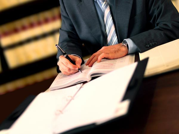 Questions to Ask When Hiring a DUI Attorney Grand Rapids, MI