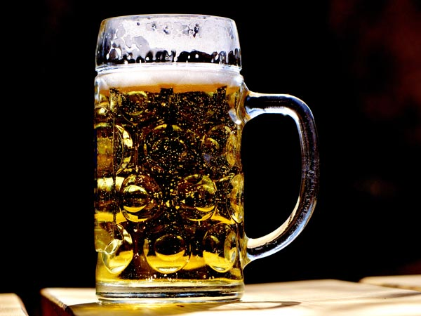 Drunk Driving Attorney Grand Rapids MI
