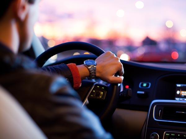 Grand Rapids MI Drivers License Attorney