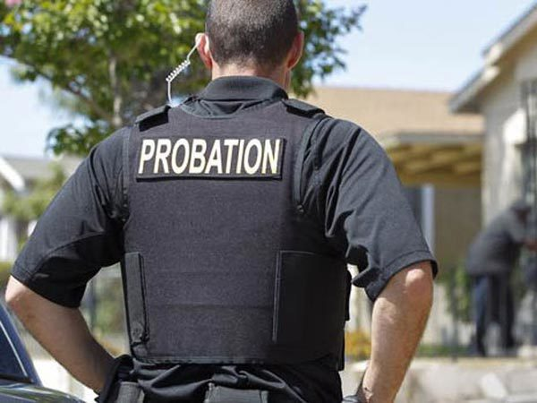Probation Attorney Grand Rapids MI